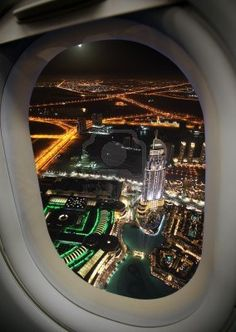 airplane views from window photos - Bing Images