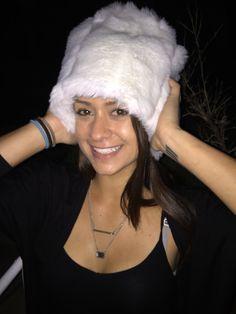 FURNOGGIN HATS make people smile