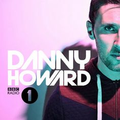 BBC Radio 1's Dance Anthems with Danny Howard, Nervo & Eric Prydz (Guest Mix) 2013-08-10  http://thepresenttime.blogspot.se/2014/01/bbc-radio-1s-dance-anthems-with-danny.html