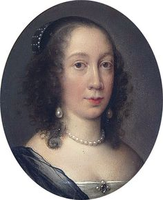File:Lady Pakington, née Dorothy Coventry (1623-1679) by Cornelis Jonson van Ceulen (1593-1661).jpg