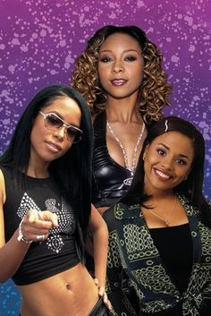 Gone Too Soon: Famous Black Women Who Died Before 35 Celebrities Who Died, Young Celebrities, Celebs, Michelle Thomas, African Origins, Skai Jackson, Gone Too Soon, Famous Black, Blue Ivy
