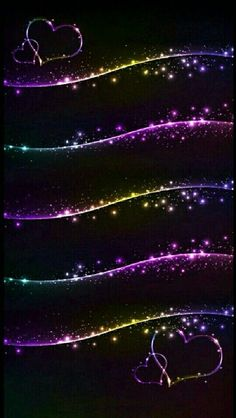 Image discovered by 𝐆𝐄𝐘𝐀 𝐒𝐇𝐕𝐄𝐂𝐎𝐕𝐀 👣. Find images and videos about text and pattern on We Heart It - the app to get lost in what you love. Glitter Wallpaper, Heart Wallpaper, Butterfly Wallpaper, Locked Wallpaper, Cellphone Wallpaper, Pink Wallpaper, Colorful Wallpaper, Galaxy Wallpaper, Screen Wallpaper