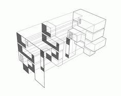 5435d0fdc07a804028000006_cloverdale749-loha-architects_loha_cloverdale_diagram-530x424.png (530×424)