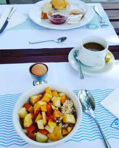 A breakfast buffet await you at Thanks for sharing Hotel Breakfast Buffet, The Breakfast Club, Beach Hotels, Beach Resorts, Healthy, Health, Breakfast Club
