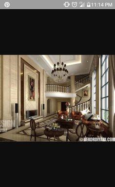 Barock Stil Wohnzimmer-Kristallkronleuchter | Wohnideen | Pinterest ...