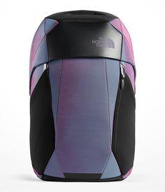 dcf5521cdc97 Access 02 backpack. Backpack BagsFashion BackpackTravel FashionMessenger Bag  ...