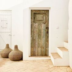 Kinfolk, Algarve, Nature, Home Decor, Style, Courtyards, Outdoor Seating, Winter Living Room, Antique Doors