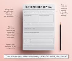 Im so pleased to present my goals planner pack; the perfect pages to keep you on track, get you inspired and help you achieve your goals ALL year round! The secret is this: goals arent just for making at the new year and then forgetting about... A few years ago, I found the