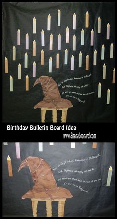 """Create With Kids: January Birthday Board.""""To Best Hall with you! Birthday Bulletin Boards, Classroom Birthday, Back To School Bulletin Boards, Classroom Bulletin Boards, Birthday Board, Classroom Themes, Future Classroom, January Bulletin Board Ideas, Birthday Wall"""