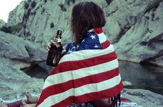 America ✌
