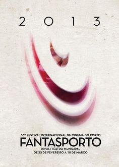 Fantasporto 2013