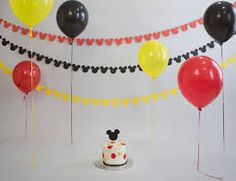 This little one clearly had a blast during his Mickey Mouse themed first birthday cake smash. Love the matching Mickey tie and shorts! Happy Birthday Mickey Mouse, Mickey Party, Birthday Cake Smash, First Birthday Cakes, Having A Blast, First Birthdays, Fairy Tales, Photography, London