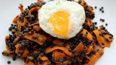 Healthy Cooking, Good Food, Eggs, Breakfast, Recipes, Tvar, Recipies, Morning Coffee, Egg