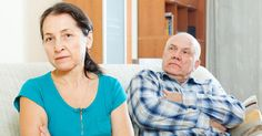 Anger in dementia is often caused by stress & frustration of everyday tasks. Get 9 tips to make life easier for seniors w/ dementia & reduce angry outbursts