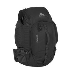 9a37e40845 41 Best Duffle Bags and Daypacks images