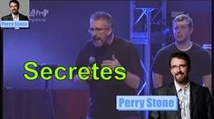 Perry Stone Prophecy Mana Fest 2016 - Message About Garden Of Eden SecretesPastor Perry Stone - YouTube
