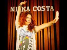 Nikka Costa - Midnight