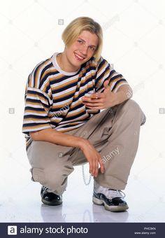 Stock Photo - Nick Carter (Backstreet Boys) on in Karlsruhe / Carlsruhe. Nick Carter, Michelle Carter, Jimmy Carter, Backstreet Boys, Brian Littrell, Cmt Music Awards, Kevin Richardson, Shot Put, Presents For Boys