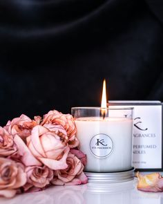 Perfumes, reed diffusers, luxury scented candles for sale online. Fragrance design, corporate gifts and wedding favours also available. Car Perfume, Perfume And Cologne, Scented Candles, Candle Jars, Give Me Home, Candles For Sale, Home Fragrances, Wedding Favours, Corporate Gifts