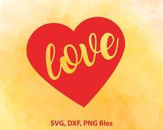 100 Best Valentines Svg Files Images Valentines Svg Valentine Svg Files Svg
