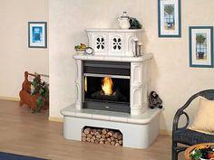toronto manila fireplace on housing units living room ideas pinterest toronto living room. Black Bedroom Furniture Sets. Home Design Ideas