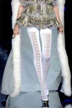jean paul gaultierhaute couture