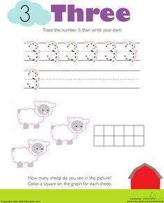 math worksheet : 1000 images about k4 k5 on pinterest  worksheets preschool and  : K 5 Math Worksheets