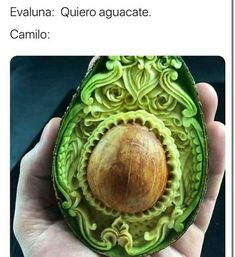 "14 Avocado Memes That Have Really Hit Guac Bottom - Funny memes that ""GET IT"" and want you to too. Get the latest funniest memes and keep up what is going on in the meme-o-sphere. Best Memes, Dankest Memes, Funny Memes, Cool Tumblr, Funny Tumblr Posts, Kawaii Anime, No Response, Fun Facts, Avocado"
