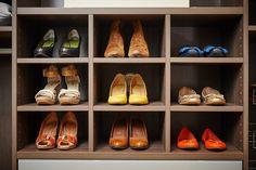 Dressing, Shoe Rack, Shoes, Custom Furniture, Shoe Shelve, Home Ideas, Zapatos, Shoes Outlet, Shoe Racks