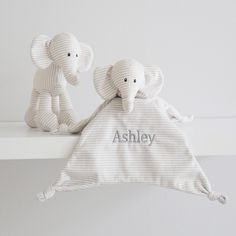 Personalised baby gifts that are unique beautiful all of our personalised baby gifts that are unique beautiful all of our baby gifts come with a free luxury gift box free next day delivery on orders over negle Gallery