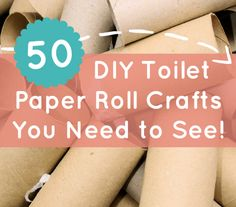 50-diy-toilet-paper-roll-crafts-you-need-to-see