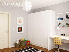 Studio de design interior in Oradea, Romania. Divider, Interior Design, Studio, Modern, Room, Furniture, Home Decor, Houses, Nest Design