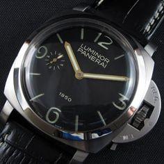 タグ・ホイヤーコピーhttp://nsakuras-777.com/Tag_Heuer-watches.html
