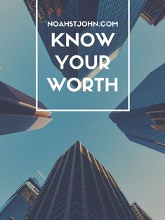 Do you know your worth?  If you don't know your worth, do you know how much that's costing you?  In my 20 years of coaching and mentoring people in over 120 countries, I've observed that most people don't know their worth…  And if you don't know your worth, it means you're not charging what you're worth… #entrepreneur #financialfreedom #timefreedom #freedom #impact #legacy #entrepreneurlife #mentor #success #leadership >> http://bit.ly/2LZh8SN