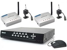 Hidden Home Spy Cameras - WHAT IS THE BEST HIDDEN CAMERA FOR YOUR HOME OR BUSINESS? CLICK HERE TO FIND OUT... http://www.spygearco.com/hidden-camera-AllInOne.php