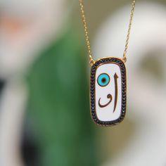 BEYAZ MİNE VE ALTININ EŞSİZ BULUŞMASI Turquoise Necklace, Photo And Video, Instagram, Jewelry, Jewlery, Jewerly, Schmuck, Jewels, Jewelery