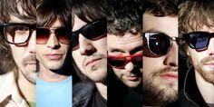 El pop adictivo de Lori Meyers, las melodías electrofolk de Crystal Fighters, la vanguardia de Cuchillo, el house en mayúsculas de John Talabot y la irreverencia indie de Los Punsetes se suman este año al cartel del SOS 4.8.