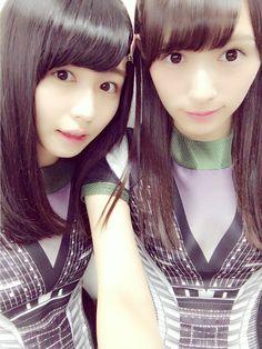 欅坂46公式ブログ | 欅坂46公式サイト