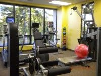 Multi-Location Personal Training and Nutrition Franchise Company | Gyms for Sale | Fitness Centers for Sale | Health Clubs for Sale Director...