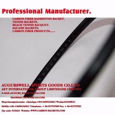 victor-Sword11-farme black (OEM/ODM 100%carbon firbe badminton rakcets/racquets ) manufacturer of badminton carbon fiber rackets