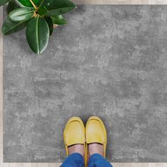 """Keren Denis 