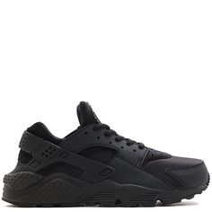 wholesale dealer 278c1 0e59e Die 12 besten Bilder von Black huarache  Swag outfits, Dress