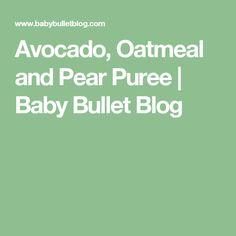 Homemade Goat Milk Formula Recipe   Baby!!!