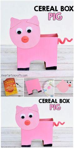 reutilizar-cajas-de-cereales-12