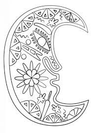 Resultado De Imagen Para Dibujos Huicholes Arte Huichol Paginas Para Colorear Dibujo De Tortuga