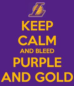 Luv then lakers Robert Horry, Showtime Lakers, Nba Pictures, Lakers Kobe, I Love La, Keep Calm Quotes, Basketball Teams, Sports Teams, Los Angeles Lakers