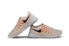 Nike Free 5.0 Femme Beige en Ligne,http://www.cobbengr.net/