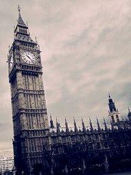 See Big Ben