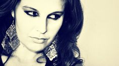 Check out Sophie Wilson on ReverbNation