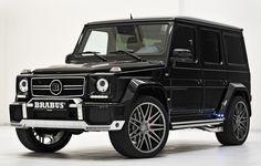 V8 / 5.461 cm3 / 620 PS / 820 Nm @ 2.000 - 5.000 / biturbo / 4WD   ...